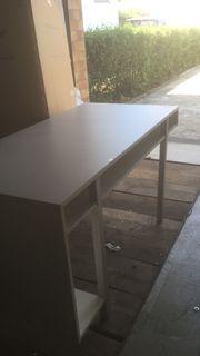 Schreibtisch PC Tisch