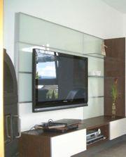 Panasonic Plasma TV TH-42 PV