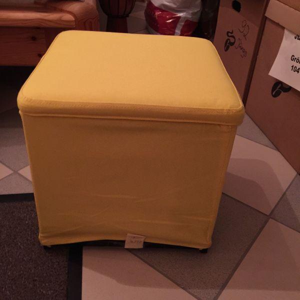Sitzwürfel Ikea sitzwürfel in wölfersheim ikea möbel kaufen und verkaufen über