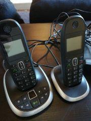 Motorola Telefon C2012