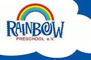 Kindergarten sucht Fach- oder Ergänzungskraft