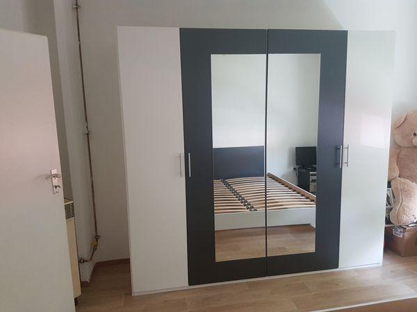 schlafzimmer in worms - schränke, sonstige schlafzimmermöbel