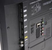 SAMSUNG UE55F6470 schwarz (