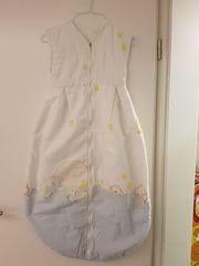 Schlafsack von ALVI 100 cm