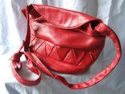 Handtasche-Beutel-ital.