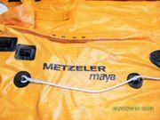 Original Metzeler Maya,