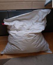 Sitzsack In Pforzheim Haushalt Möbel Gebraucht Und Neu Kaufen