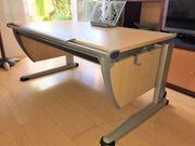 Moll Schüler-Schreibtisch