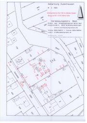 Lagerplatz 1400qm 74939 Zuzenhausen bei