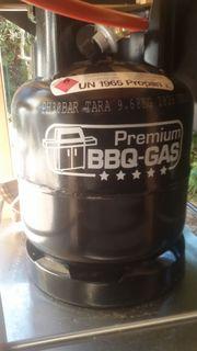 8 kg Premium