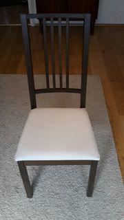 Ikea sekretaer haushalt m bel gebraucht und neu kaufen - Ikea stuhle gebraucht ...