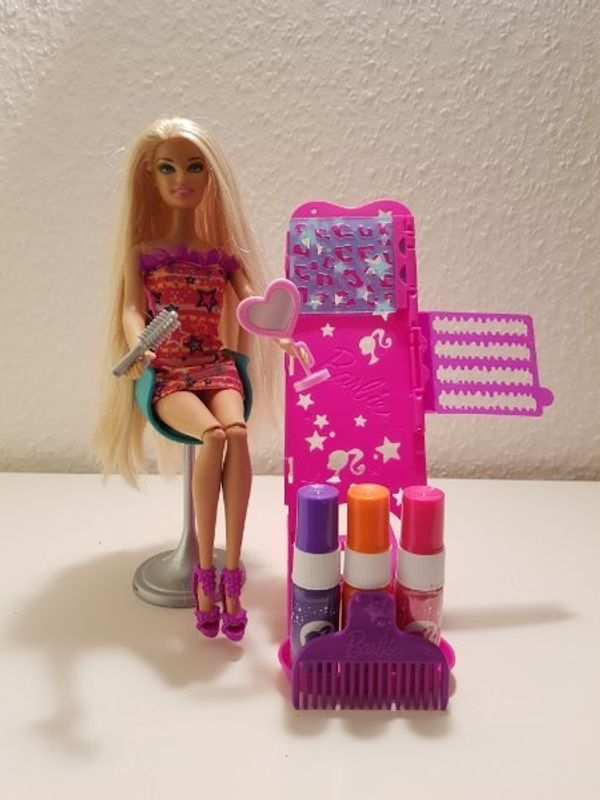 Doll Barbie Acquista Barbie Doll Barbie Acquista Acquista Barbie Acquista Acquista Barbie Doll Doll LcjSA5Rq34
