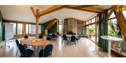 Traumhafte Location - Räume für Seminare
