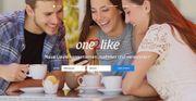 Online Partnervermittlung Firma wegen Krankheit
