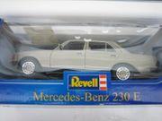 Modell Autos -1 18Golf -Chevi-VW-MB-Opel-Ford-Ferrari-Citroen-NSU-Audi-Renault
