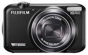 Fujifim Digitalkamera 16MP