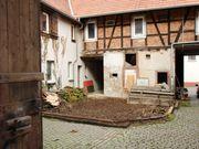 v Privat 2-Fam -Haus Hofreite