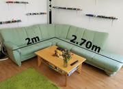 Schönes Sofa Couch