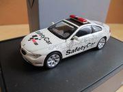 Original BMW 1: