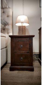 Schrank Kolonialstil Haushalt Möbel Gebraucht Und Neu Kaufen