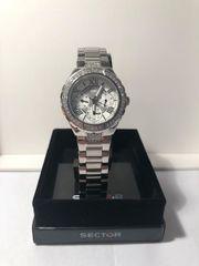 Guess Damen-Armbanduhr w0111L1 Uhr