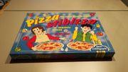 Pizza Stibizza - Kinderspiel