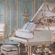 Privat Klavierunterricht