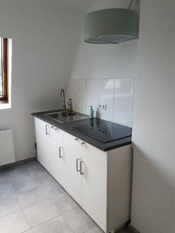 25 Günstige Küche Ikea Bilder. Ziel Einbaukuchen Landhausstil Ikea ...