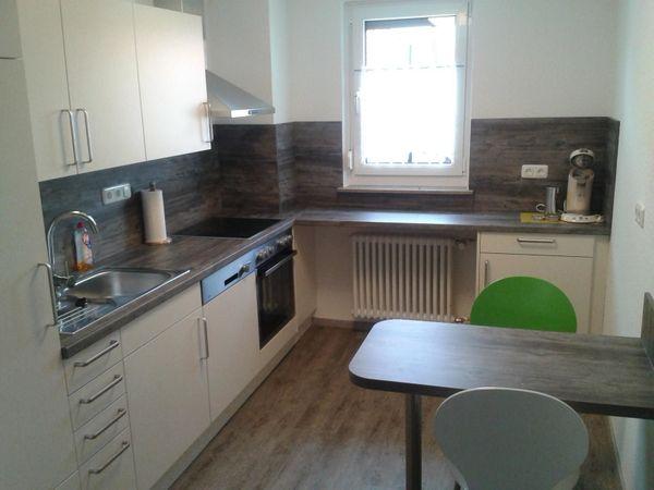 4 Zimmer Wohnung 93 Qm Im 1 Og In Ortsteil Von Herzogenaurach Zu