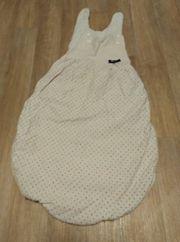 Alvi Baby-Schlafsack 68 74 gebraucht