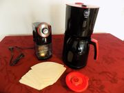 Neuwertige Melitta Kaffeemühle