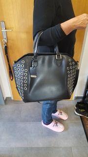 Handtasche / Shoppingbag