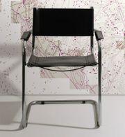 München Designermöbel designermöbel klassiker in münchen gebraucht und neu kaufen