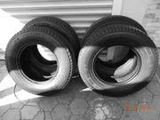 Michelin Agilis CP Allwetter 700