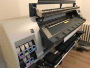 HP Designjet L225500