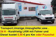 Transport Möbeltransporte,IKEA,