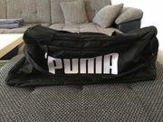 Puma K Sports Bag L