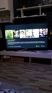 Samsung smart tv 55 zoll