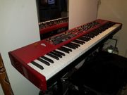 Nord Stage 2 /