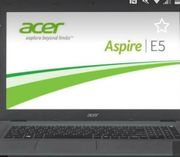Notebook Acer Aspire E5-772G-33GCANGEBOT 220