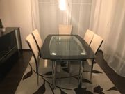 Möbel-/Haushaltsauflösung