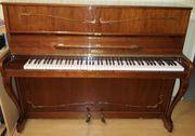Klavier Rönisch