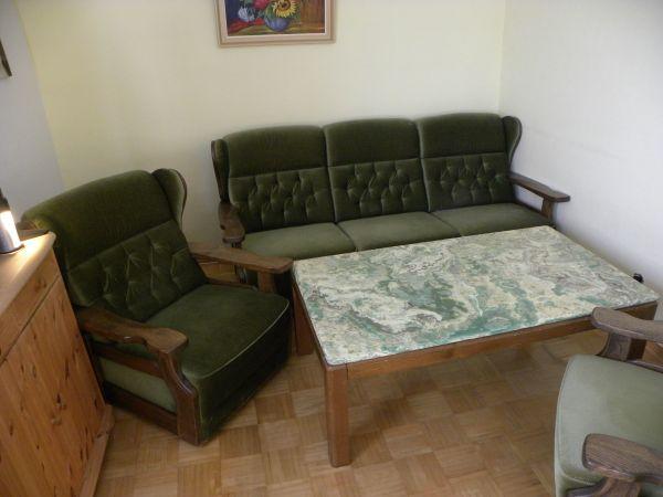 sofa eiche rustikal finest sofa neu beziehen lassen kosten best of sofa und sessel neu beziehen. Black Bedroom Furniture Sets. Home Design Ideas
