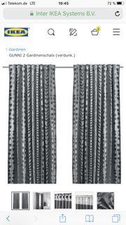 Gardinen Mainz ikea gardinen haushalt möbel gebraucht und neu kaufen quoka de