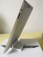 Apple iPad Docking Station