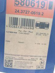 Ford Transit MK2 -