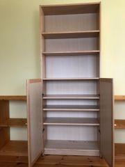 Ikea Türen Billy ikea billy tueren haushalt möbel gebraucht und neu kaufen