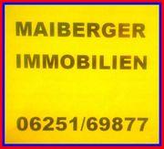 TG-Stellplatz Berliner Ring 161