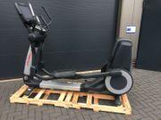 Life Fitness Crosstrainer 95X Engage