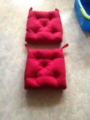 roter sandstein in altlu heim sonstiges f r den garten balkon terrasse kaufen und verkaufen. Black Bedroom Furniture Sets. Home Design Ideas